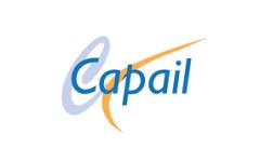 Capail