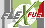flexfuel-company.com